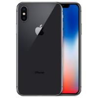 Apple iPhone X 4G LTE/256GB/GSM/5.8