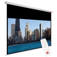 Avtek Video ELECTRIC 200