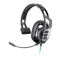 Plantronics Gaming Headset RIG 100HX, HEADSET,XBOX,E&A