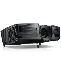 Dell Projector 1450