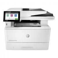 HP LaserJet Enterprise MFP M430f