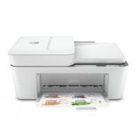 HP DeskJet Plus 4120 All in One Printer