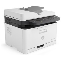 HP Color Laser MFP 179fnw ( replacing C480w )
