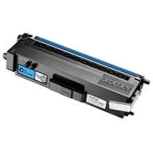 Brother TN-320, Cyan toner Brother