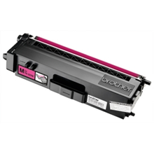 Brother TN-320, Magenta toner Brother