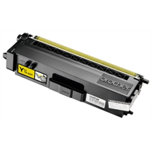 Brother TN-320, Yellow toner Brother
