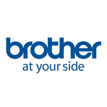 Brother TN-3380 Toner Cartridge, Black