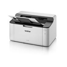 Brother HL-1110E Mono, Laser, Printer, A4, Black/White