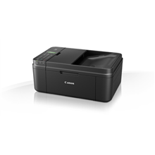 Canon MAXIFY MX495 Colour, Inkjet, Multifunction Printer, A4, Wi-Fi, Black