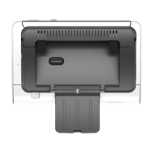 HP LaserJet M12a Mono, Laser, Printer, A4, Black, White