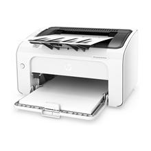 HP LaserJet Pro M12w  Mono, Laser, Printer, Wi-Fi, A4, White