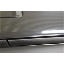 SALE OUT. Canon PIXMA TS6050 Black Canon PIXMA TS6050 Colour, Inkjet, Multifunction printer, A4, Wi-Fi, Black, DEMO, SCRATCHED
