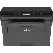 Brother DCP-L2510D Multifunction printer Brother