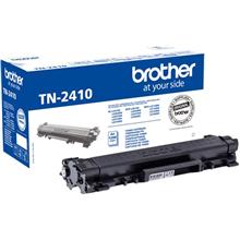 Brother TN-2410 Toner cartridge, Black