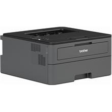 Brother HL-L2370DN Laser Printer