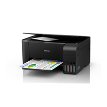 Epson EcoTank L3110 All-in-One