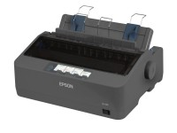 Maatriksprinter Epson LQ-350