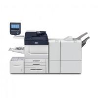 Xerox PrimeLink C9065/70 Printer