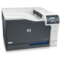HP Color LaserJet CP5225 192MB 20ppm A3