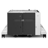 HP LaserJet 3500 Sheet Input Tray Stand