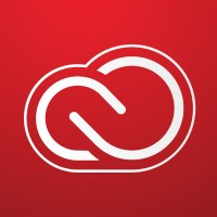 Adobe Creative Cloud for teams All Apps Named