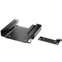 HP Desktop Mini Scurity/Dual VESA Sleeve