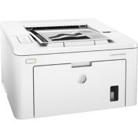 HP LaserJet Pro M203dw (Replaces M201 series)