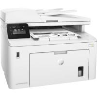 HP LaserJet Pro MFP M227fdw (Replaces M225 series)