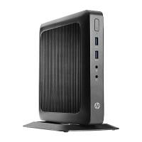 HP t520/Smart Zero/8GF/4GR TC
