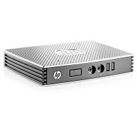 HP t410 RFX/HDX Smart Zero Client