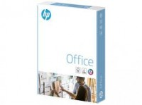 Koopiapaber HP Office A4 80g/m2, 500 lehte