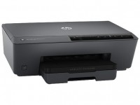 HP INK OFFICEJET 6230