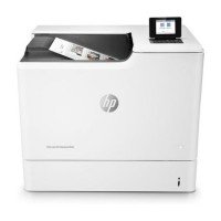 HP Color LaserJet Ent M652n Printer