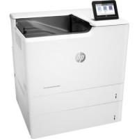 HP Color LaserJet Ent M653x Printer