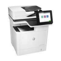 HP LaserJet Enterprise MFP M632h(J8J70A)