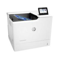HP LaserJet Enterprise M608n Prntr