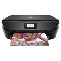 HP ENVY Photo 6230 All-in-One Printer(K7G25B)
