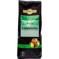 Kohvijook Caprimo Irish Cappuccino, 1kg