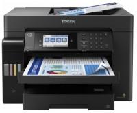 Epson MFP ECOTANK L11160, A3+
