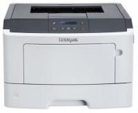 Lexmark MS312dn Mono, Laser, Printer, A4
