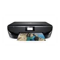 Hp HP ENVY 5030 All-in-One Printer