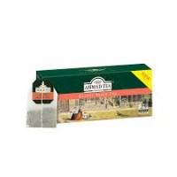 Must tee AHMAD Classic, 25 x 2 g