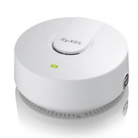 NWA1123-ACV2 Smoke Detector Dual Radio AP Business WLAN