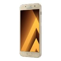 Galaxy A5 (2017)/Super AMOLED/5.2