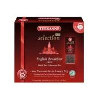 Tee TEEKANNE English Breakfast FBOP  Luxury Bag, must tee, 20 tk