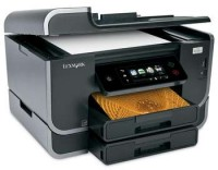 LEXMARK PRO905 ALL-IN-ONE  5Y