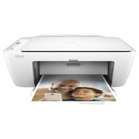 HP DeskJet 2620 All-in-One Printer (V1N01B)