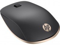 HP Z5000 Silver BT Mouse