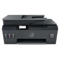 HP Smart Tank 615 Wireless, All-in-One with Fax