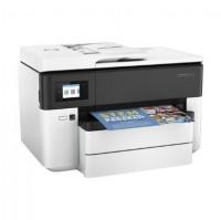 HP OfficeJet Pro 7730 Wide Format Prntr